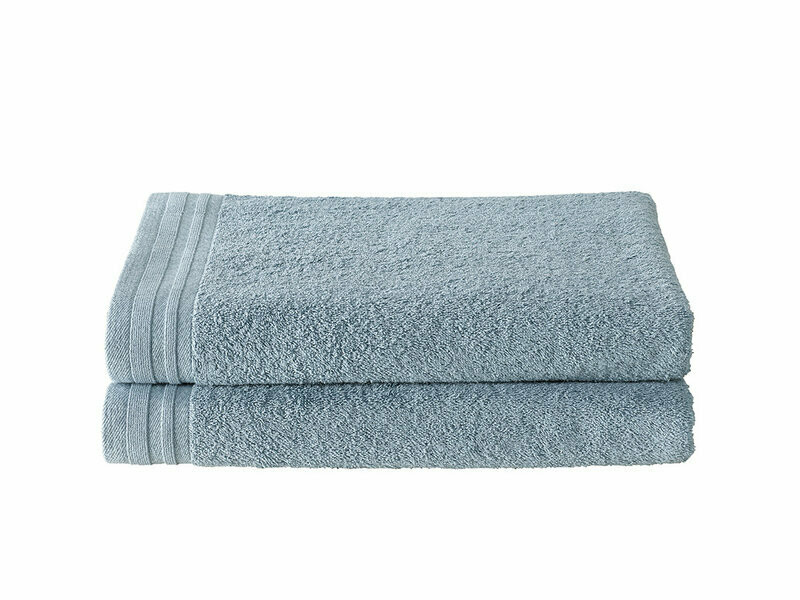 Bath Towel Imagine 70x140 Oxyde