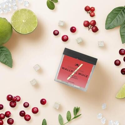 Cosmopolitan - Lime with Cranberries, 140g