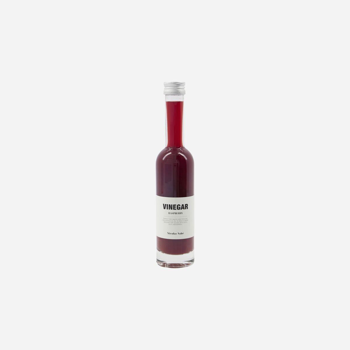 Vinegar, Raspberry, 200ml.