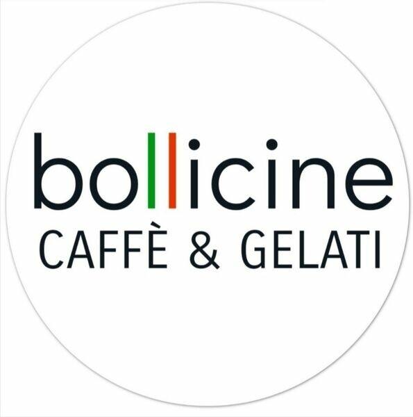 Bollicine Caffè & Gelati