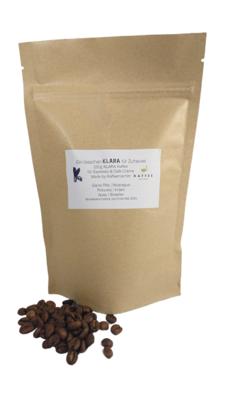 KLARA Kaffee (250g)