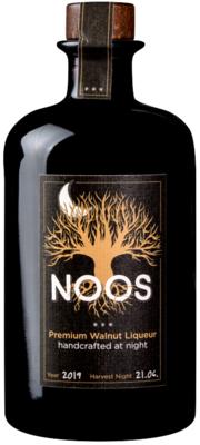 Noos Nocino