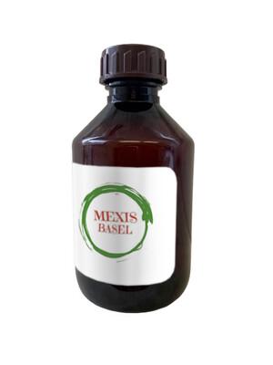 Mexis Salat Sauce