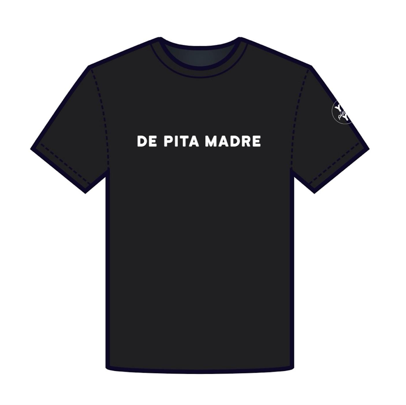 YOYA Shirt De Pita Madre
