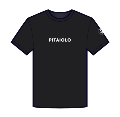 YOYA Shirt Pitaiolo