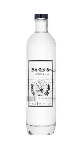 PACKS Wodka