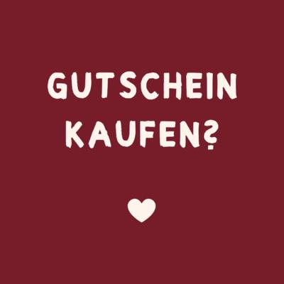 KLARA Gutschein