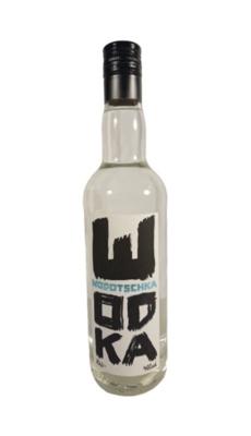 Wodotschka Wodka