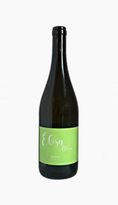 ELISA Cuvée Blanc
