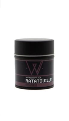 Würzstoff | Ratatouille