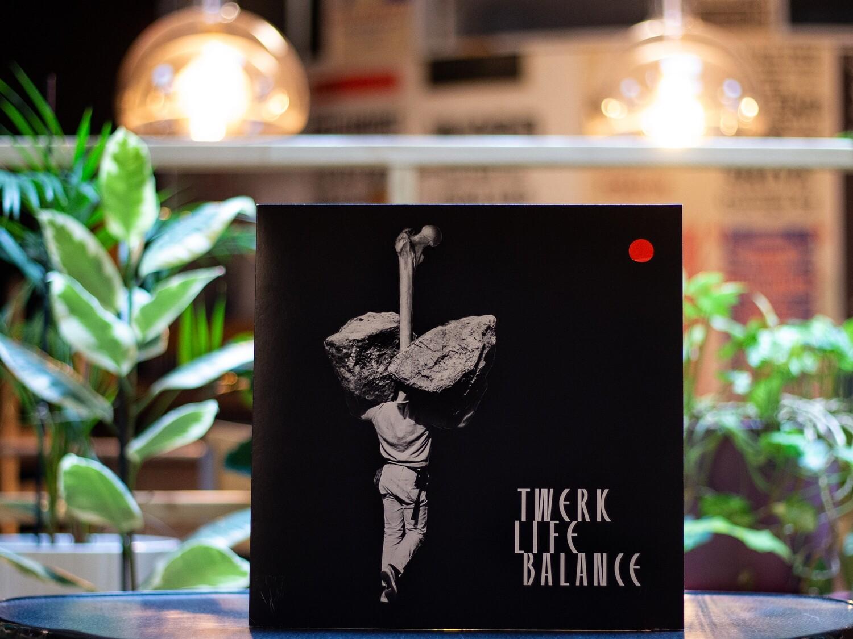 V.A. | Twerk Life Balance