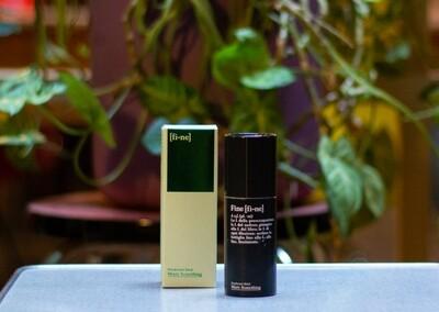 Natürlicher Deodorant-Stick Minze   Goodhabits.ch