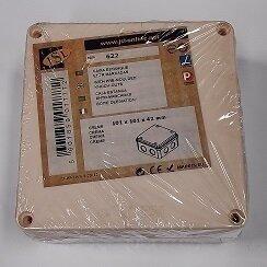 622-Caixa  EST  101X101  JSL  C/ENTR