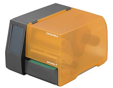 2599430000 - Impressora Thermal Multimark