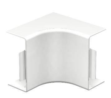 WDK/HI Angulo Interior Branco