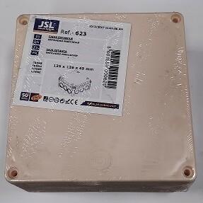 623-Caixa  EST  126X126  C/ENTR