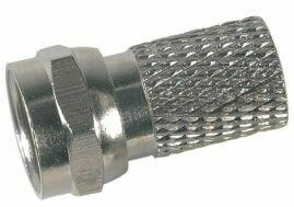 4306 - Conector de roscar