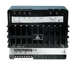 9335 - Amplificador de Som ABB