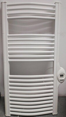 ST0500NP - Secador de toalhas 5