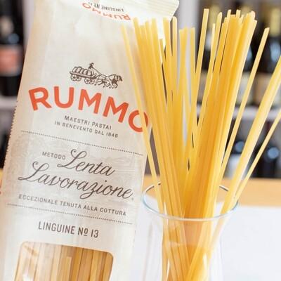 Rummo Linguine No. 13
