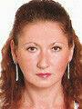Массажист Солдатенкова Алла Анатольевна. Москва СВАО Марфино