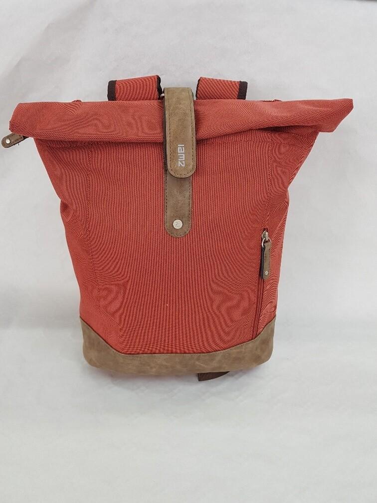 Rucksack der Marke zwei