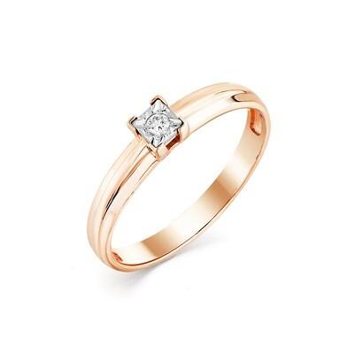 кольцо 1-408031-00-00
