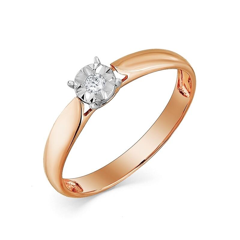 кольцо 1-107-515