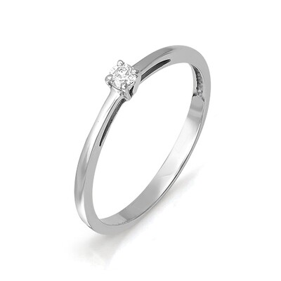 кольцо 1-106-282
