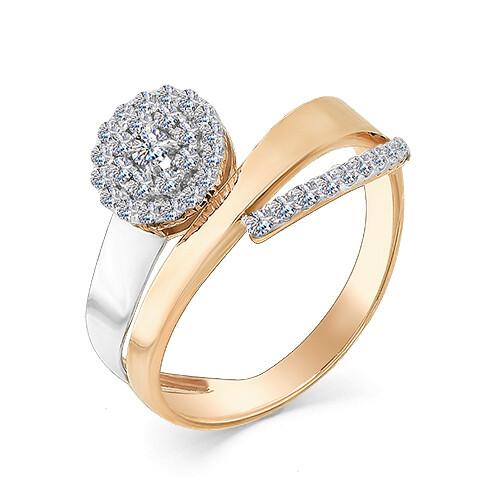 кольцо 1-107-337