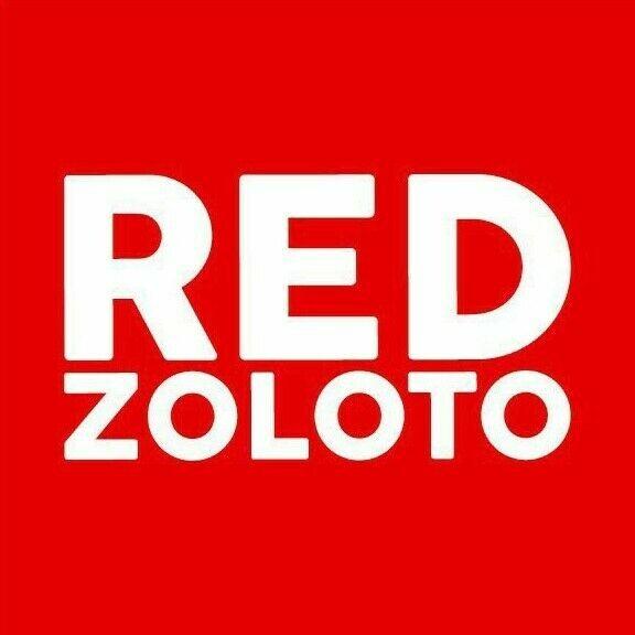 REDzoloto