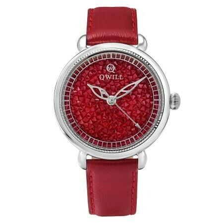 Часы Ag 925° 6171.00.00.9.86A