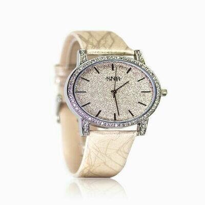 Часы арт. 47989