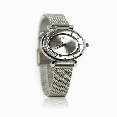 Часы арт. 48697