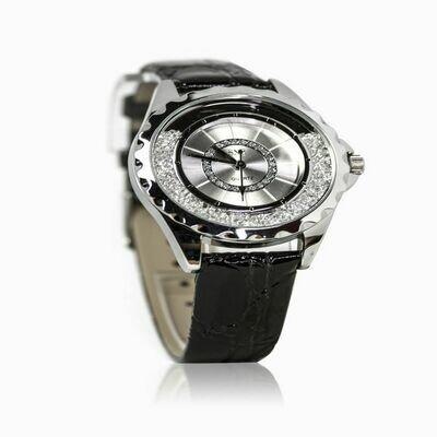 Часы арт. 48709