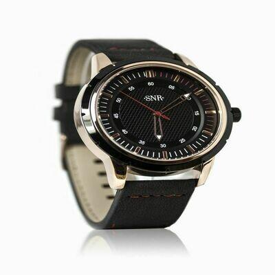Часы арт. 50015