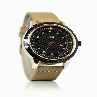 Часы арт. 50016
