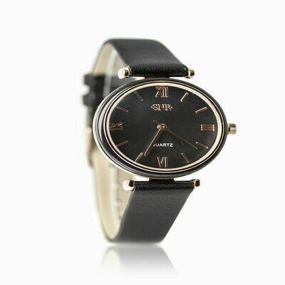 Часы арт. 48706