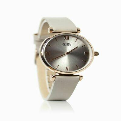 Часы арт. 48703