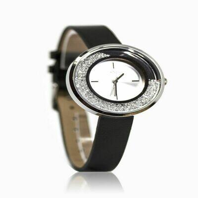 Часы арт. 48707