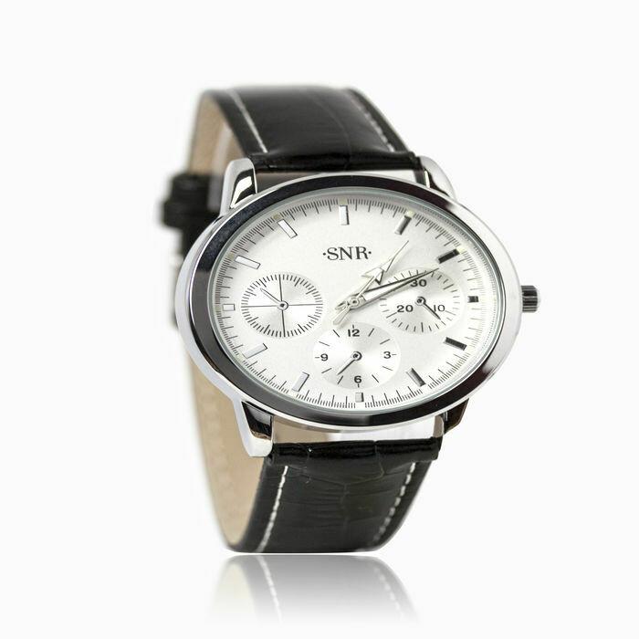 Часы арт. 48701