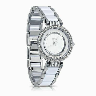 Часы арт. 45123