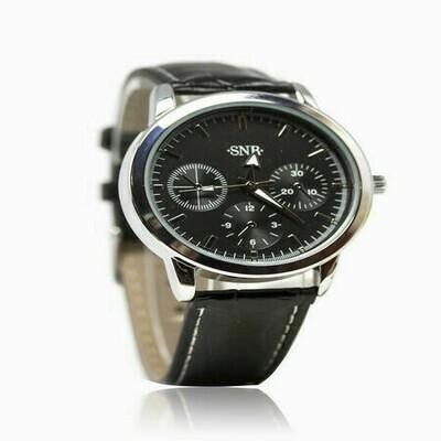 Часы арт. 48696