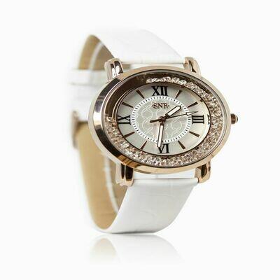 Часы арт. 47419