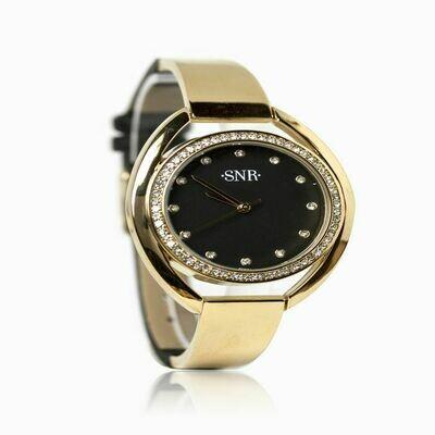 Часы арт. 50018
