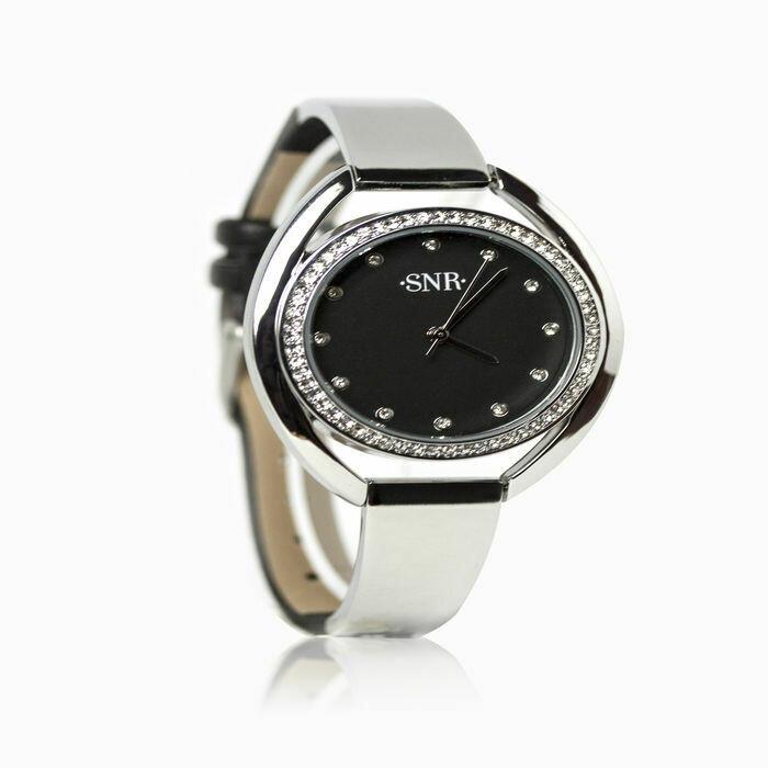Часы арт. 50019