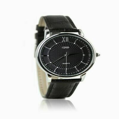 Часы арт. 47699