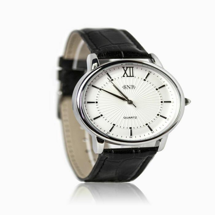 Часы арт. 47698