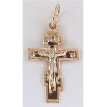 Крест 23-0094