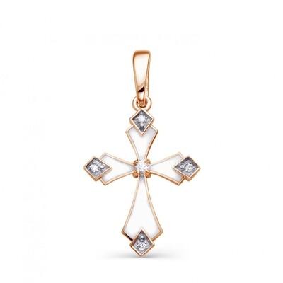 Крест 3-0298-1010